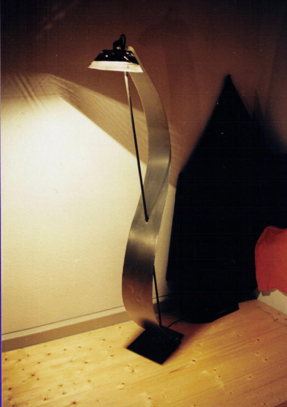 lampen. Black Bedroom Furniture Sets. Home Design Ideas